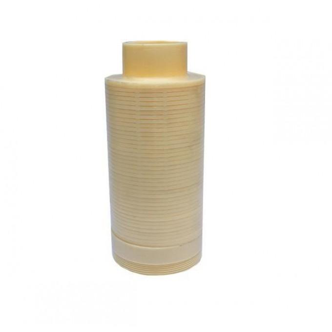 Horní sítko - koš 50 mm