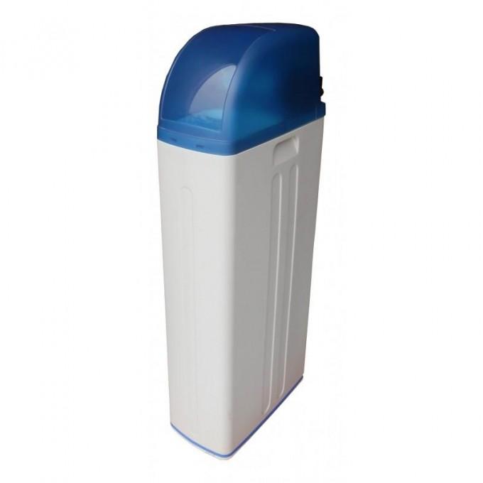 Automatický změkčovač vody BlueSoft 2v1 kabinet Slim Maxi 835-20