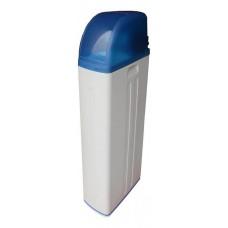 Automatický změkčovač vody BlueSoft 2v1 kabinet Slim Maxi vysoký 844-25