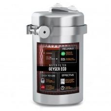 Filtr GEYSER ECO