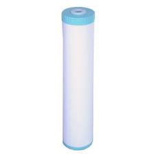 Plnitelná vložka filtru 20