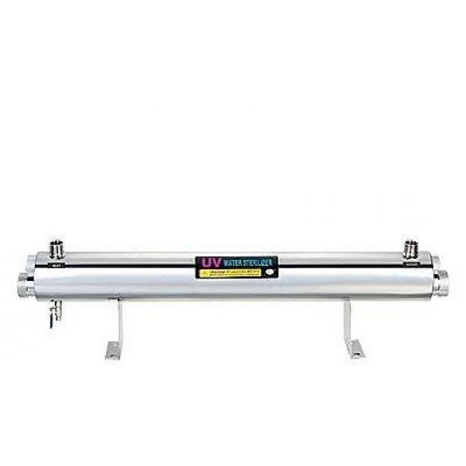 UV lampa Top Aqua 24 GPM - 110W
