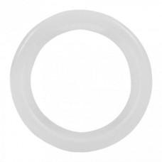 Těsnění 1 ks O kroužek pro UV křemennou trubici 23 mm
