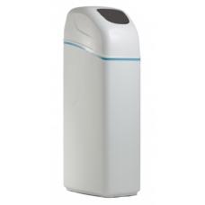 Automatický změkčovač vody BlueSoft 2v1 kabinet Elba white Maxi 1035-30