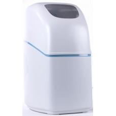 Automatický změkčovač vody BlueSoft 2v1 kabinet Elba white Mini 1017-14