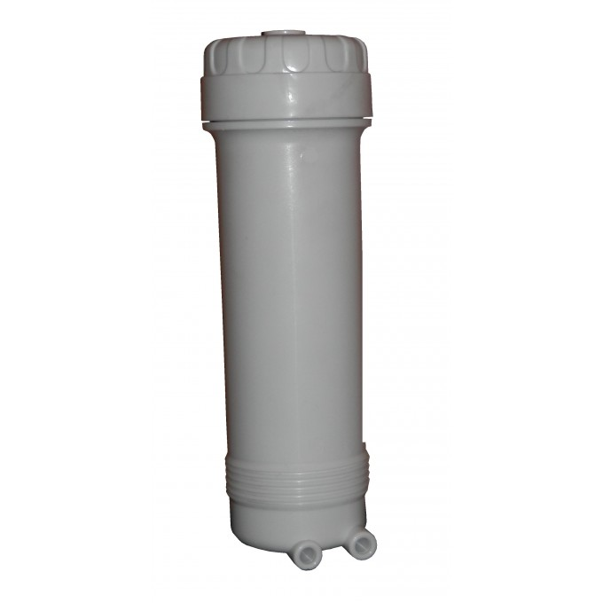 Pouzdro obal membrány 3012 300 - 500 GPD