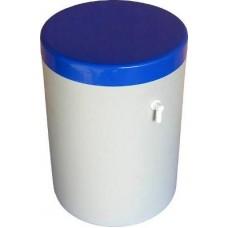 Nádoba na sůl - solanka 35 litrů