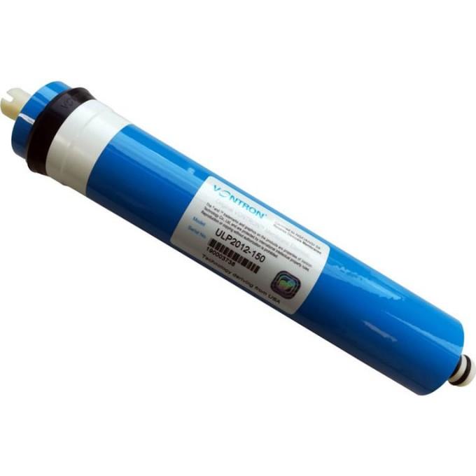 VONTRON 2012 - 150 GPD membrána reverzní osmózy