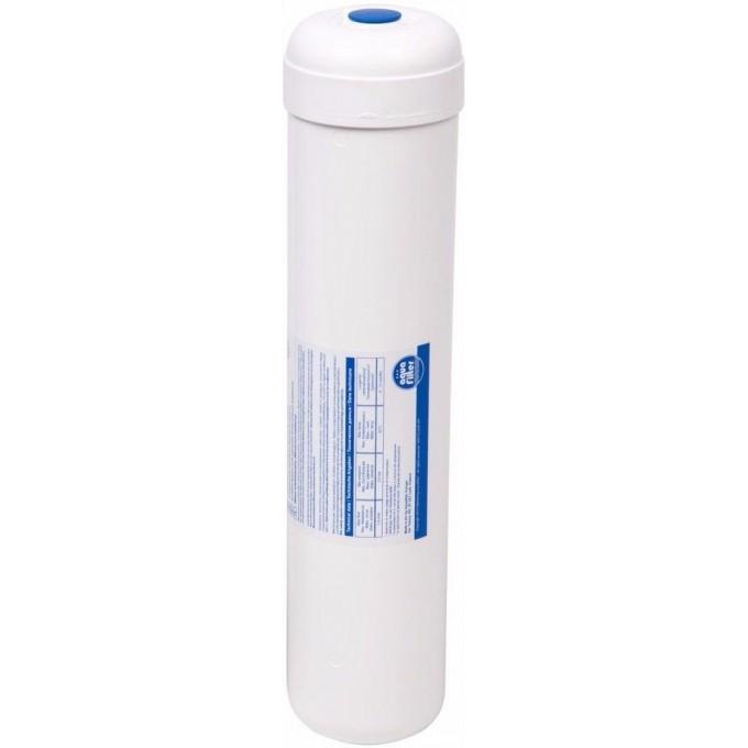 Membrána kapilární antibakteriální in-line
