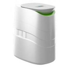 Změkčovač vody Aquatip® Eco Elegance 1017-13