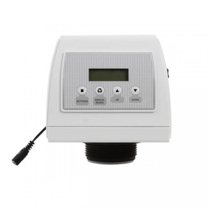 Automatický ventil BNT-4850 HE