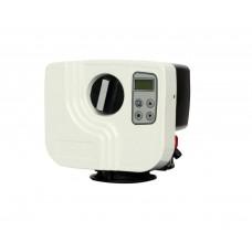Automatický ventil BNT-7650 F