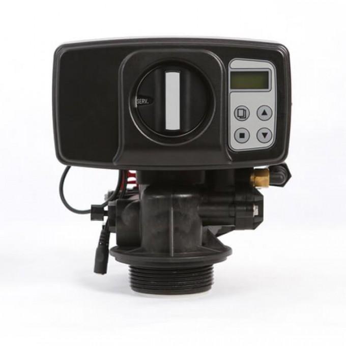 Automatický ventil BNT-165