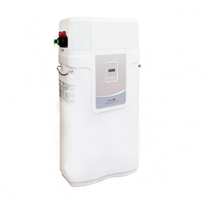 Změkčovač vody na zeď Aquatip® Wall 14