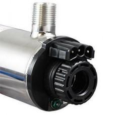 Připojovací konektor VIQUA k BA-ICE-S