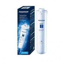 Filtrační vložka Aquaphor Morion K5 (5 mikronů)
