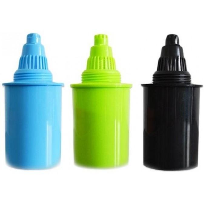 Náhradní filtr do ionizační konvice AQUAtip® ION pitcher