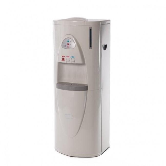 Automatický výdejník Aquafilter AFDL bílý
