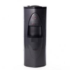 Automatický výdejník Aquafilter AFDL černý