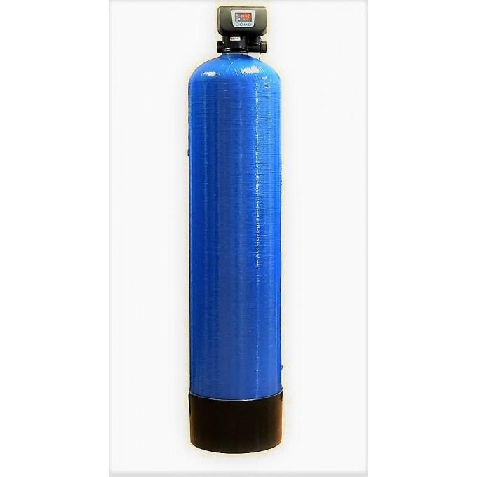 Automatický odželezovací filtr BlueSoft Birm A844-20