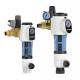 Filtr PROFI ELIT L 40µm s redukčním ventilem