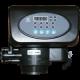 Automatický filtr BlueSoft na dusičnany a sírany 2v1 Kabinet Slim Mini 817-7