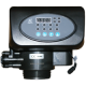 Automatický filtr BlueSoft na dusičnany a sírany 1465-90
